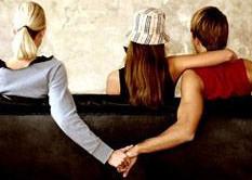 Узнать изменяет ли муж